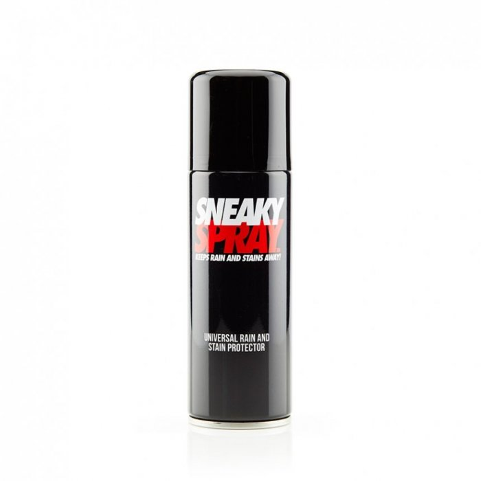 Starostlivosť o obuv - Sneaky Protector Spray