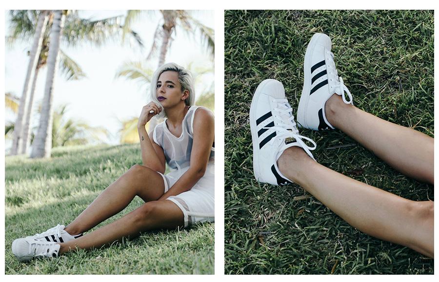 Adidas Superstar 2020 tenisky kopírujúce tenisky s pred 50 rokov