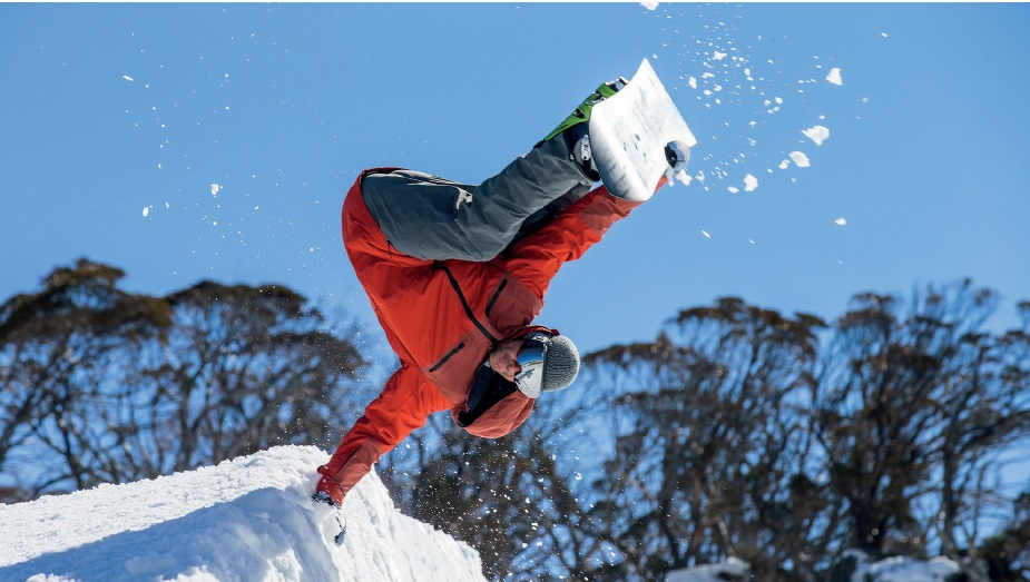 snowboarding-quiksilver-boardparadise
