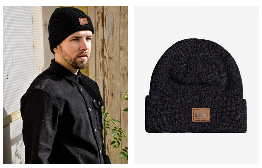 Lavína kvalitných čiapok a doplnkov foto košela s čiapkou