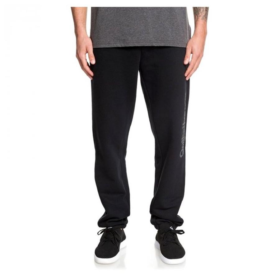 Quiksilver Track Pants