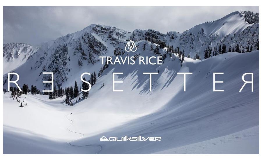 Travis-Rice-RESETtER-film
