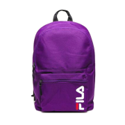 Batohy - Fila New Backpack s'Cool