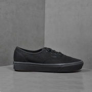 Tenisky - Vans ComfyCush Authentic