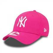Dámske - New Era 940W Fashion Essesntial New York Yankees