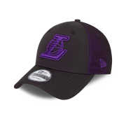 Pánske - New Era 940 NBA Mesh underlay Los Angeles Lakers