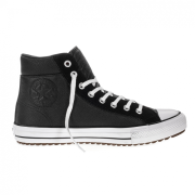 Tenisky - Converse Chuck Taylor All Star Boot PC