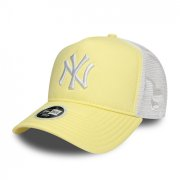 Dámske - New Era 940W MLB Af trucker  New York Yankees