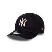 Detské - New Era 940K MLB The League Essential inf New York Yankees