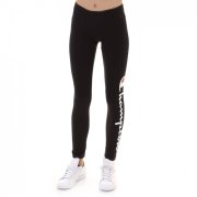 Legíny - Champion Leggings