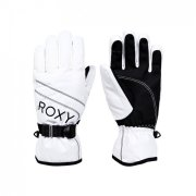 Rukavice - Roxy Jetty So Gloves