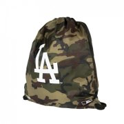 Batohy - New Era MLB Gym Los Angeles Dodgers