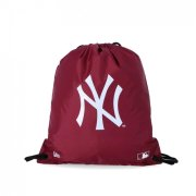 Batohy - New Era MLB Gym New York Yankees