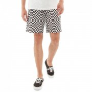 Boardshorty - Vans Mixed Boardshort