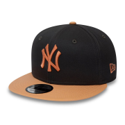 Pánske - New Era  940 MLB League essential New York Yankees