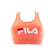 Fitness - Fila Other