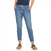 Rifle - Roxy Beachy Denim