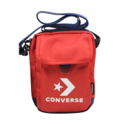 Tašky - Converse Cross Body 2