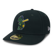 Pánske - New Era  LP5950 MILB  Beloit Snappers