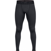 Fitness - Under Armour Legging