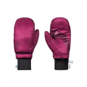 Rukavice - Roxy Packable Mittens