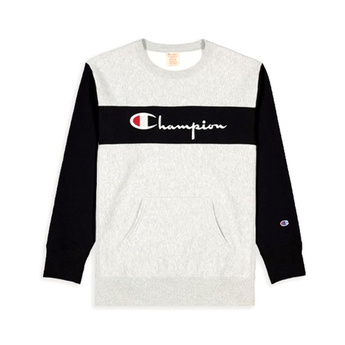 Mikiny - Champion Hooded