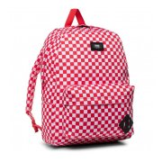 Batohy - Vans Old Skool III Backpack