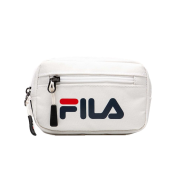 Ľadvinky - Fila Sporty Belt