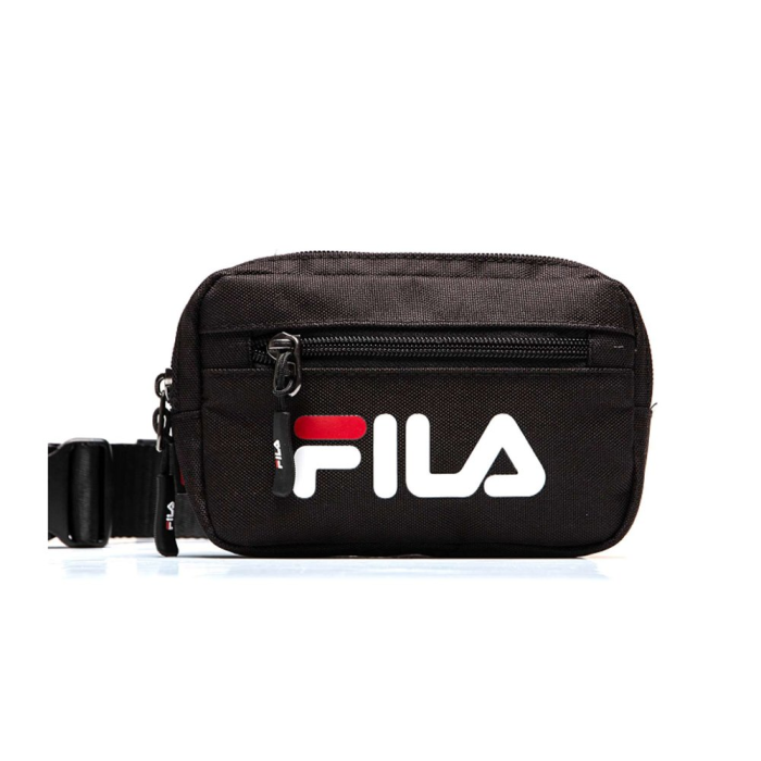 Ladvinky - Fila Sporty Belt