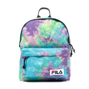 Batohy - Fila Malmo Mini Backpack