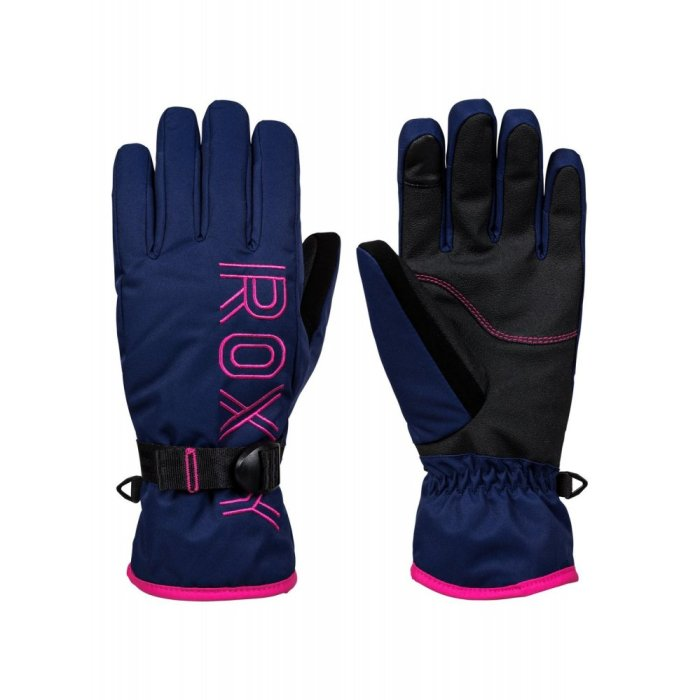 Rukavice - Roxy Freshfield Gloves