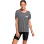 Fitness - Roxy Simple Little Song Tee
