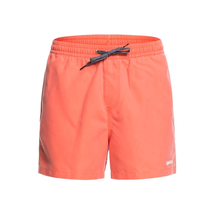 Boardshorty - Quiksilver Surfwash Volley 15