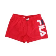 Boardshorty - Fila Men Michi