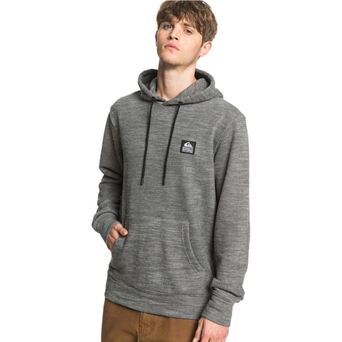 Mikiny - Quiksilver Swell hunter