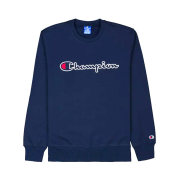 Mikiny - Champion Crewneck Sweats