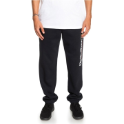 Tepláky - Quiksilver Trackpant Screen