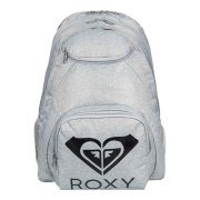 Batohy - Roxy Shadow Swell Solid