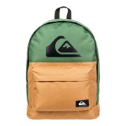 Batohy - Quiksilver Everyday Backpack