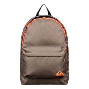 Batohy - Quiksilver Small Everyday Edition