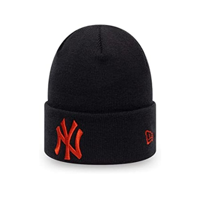 Čiapky - New Era MLB League Essential  New York Yankees