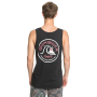 Tielka - Quiksilver Close Call Tank
