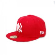 Pánske - New Era 5950 MLB New York Yankess